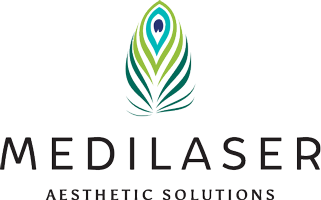 Medilaser-Logo