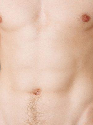 Stomach-Men